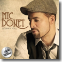 Cover:  Mic Donet - Losing You