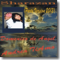 Domenico De Angel feat. Andrea Tiamo - Sharazan (Party Version 2012)