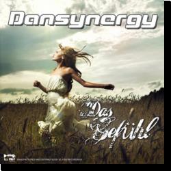 Cover: Dansynergy - Das Gefühl