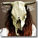 Cover:  Bebe - Un Pokito De Rocanrol