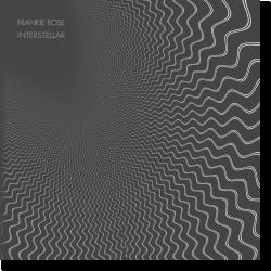 Cover: Frankie Rose - Interstellar