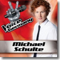 Cover:  Michael Schulte - Video Games