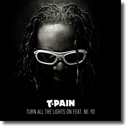 Cover: T-Pain feat. Ne-Yo - Turn All The Lights On