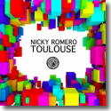 Cover: Nicky Romero - Toulouse