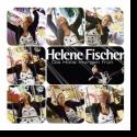 Cover:  Helene Fischer - Die Hölle morgen früh