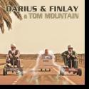 Cover: Darius & Finlay & Tom Mountain - UBAP