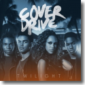 Cover:  Cover Drive - Twilight