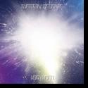 Cover:  Turntablerocker - Von vorn