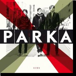 Cover: Parka - Eins