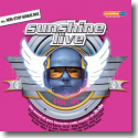 Cover:  sunshine live Vol. 41 - Various Artists