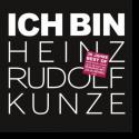 Cover:  Heinz Rudolf Kunze - Ich bin - im Duett mit