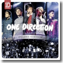 One Direction - Up All Night (Deluxe Edition)