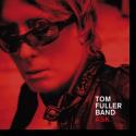 Cover:  Tom Fuller Band - Ask