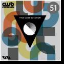 Cover: VIVA Club Rotation 51 - Various Artists