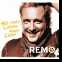 Cover:  REMO - Nie mehr Lieben ohne Liebe