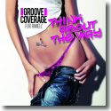 Cover:  Groove Coverage feat. Rameez - Think About The Way