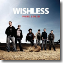 Cover:  Wishless - Pure Solid