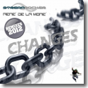 Cover: Streamrocker & René de la Moné - Changes (Remix 2012)