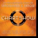 Die ultimative Chartshow - Deutsche Sängerinnen & Sänger
