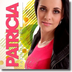 Cover: Patricia - Fashion Girl