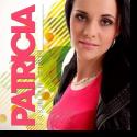Cover:  Patricia - Fashion Girl