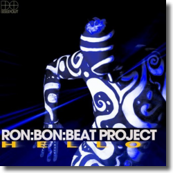 Cover: Ron:Bon:Beat Project - Hello