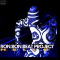 Cover:  Ron:Bon:Beat Project - Hello