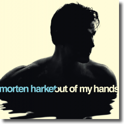 Cover: Morten Harket - Out Of My Hands