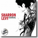 Cover:  Sharron Levy - Drowning