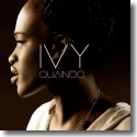 Cover: Ivy Quainoo - Ivy