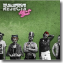 Cover:  The All-American Rejects - Kids In The Street