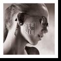 Cover: Stefanie Heinzmann - Stefanie Heinzmann