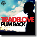 Cover:  Pum Back - Tradelove