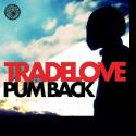 Cover:  Pum Back - Tradelove
