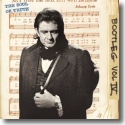 Johnny Cash - Bootleg Vol. IV: The Soul of Truth