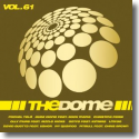 THE DOME Vol. 61
