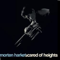 Cover: Morten Harket - Scared Of Heights