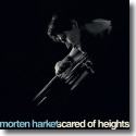 Cover: Morten Harket - Scared Of Heights