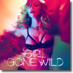 Cover: Madonna - Girl Gone Wild