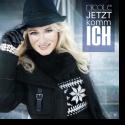 Cover:  Nicole - Jetzt komm ich