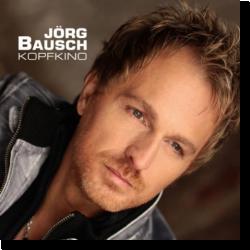 Cover: Jörg Bausch - Kopfkino