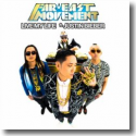 Cover:  Far East Movement feat. Justin Bieber - Live My Life