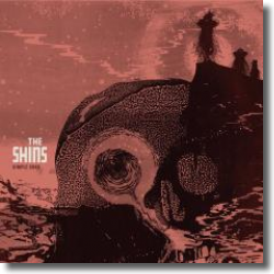 Cover: The Shins - Simple Song