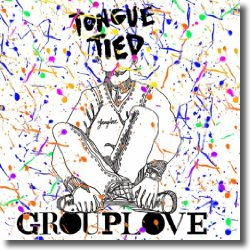 Cover: Grouplove - Tongue Tied