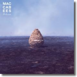 Cover: The Maccabees - Pelican