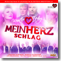 Cover:  Mein Herzschlag - Various Artists