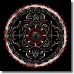Cover: Shinedown - Amaryllis