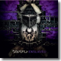 Cover:  Soulfly - Enslaved