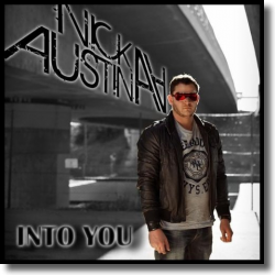 Cover: Nick Austin - Into You