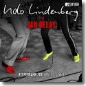 Cover: Udo Lindenberg feat. Jan Delay - Reeperbahn 2011 (What It's Like)